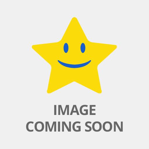 Understanding Year 7 Maths: Australian Curriculum Edition